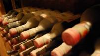 chianti wijn