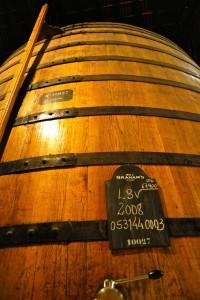 port - vat Late Bottled Vintage