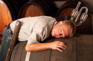 Domaine Simonis Elzas wijn