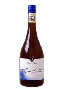 Casa-Silva-Cool-Coast