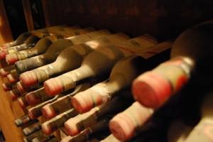 Wijnkelder Chianti