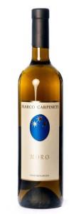 Marco Carpineti-wijn-Moro