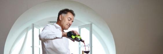 wino-nieuwsbrief #35, okt 2020